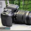 دوربین 750D