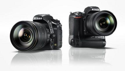 Best cameras 2018