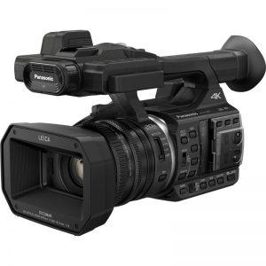 دوربین فیلم برداری دست دوم