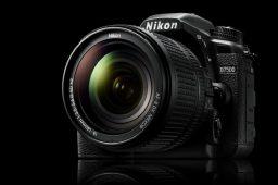 the best cheap cameras.