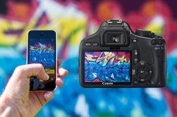 dslr-vs-smartphone