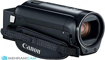 خرید دوربین دست دوم فیلمبرداری