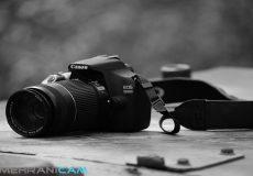 راهنمای خرید دوربین دست دوم