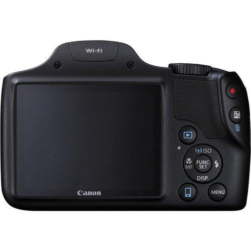دوربین SX50 کانن Canon Powershot SX50 HS