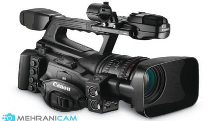 خرید دوربین فیمبرداری حرفه ای