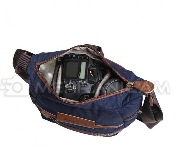 کیف دوربین هاوانا 21BL