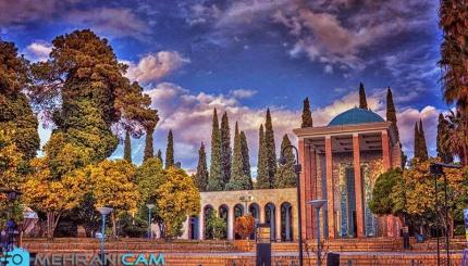 راهنمای خرید دوربین دست دوم در شیراز