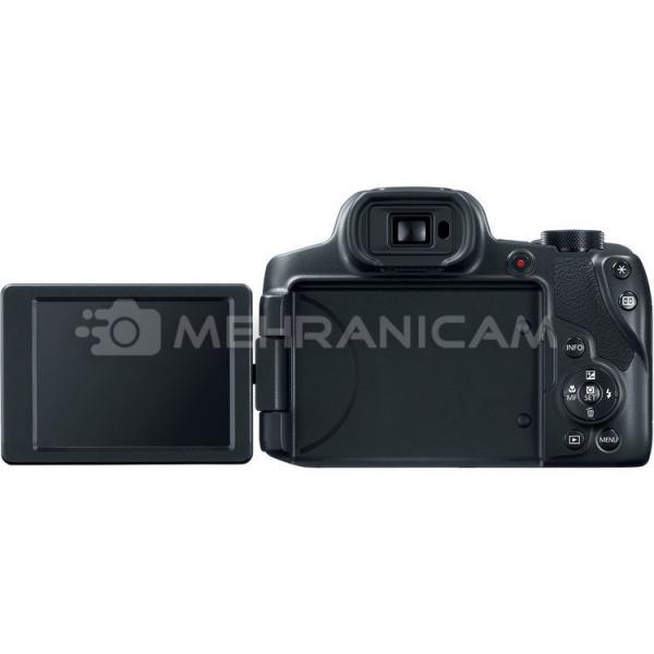 دوربین کانن CANON POWERSHOT SX70