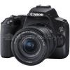 دوربین کانن Canon 250D