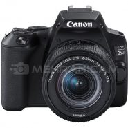 دوربین Canon 250D