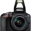 دوربین عکاسی Nikon D3500 kit 18-55mm