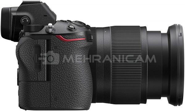 دوربین Nikon Z7