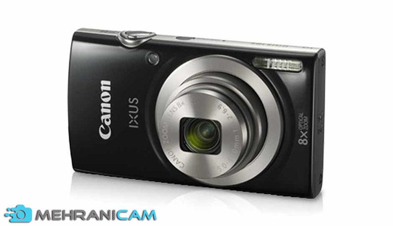 دوربین Canon Ixus 185 HS