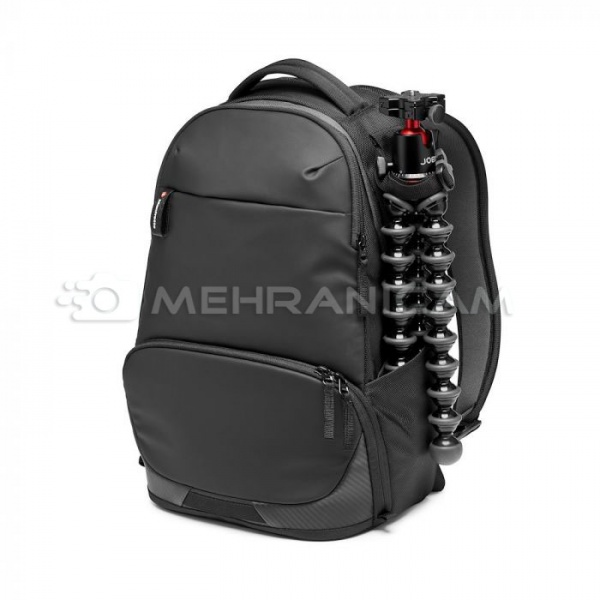 manfrotto MB MA2-BP-A backpack