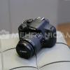 دوربین دست دوم canon 1200d kit 18_55mm is