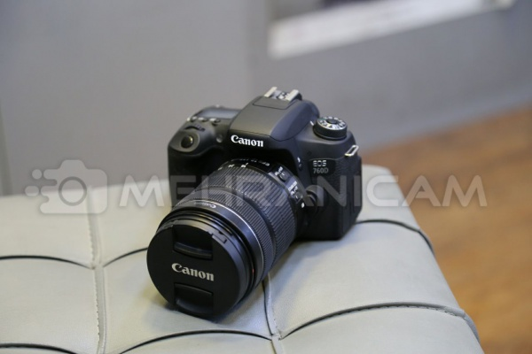 canon 760d kit 18_135mm stm