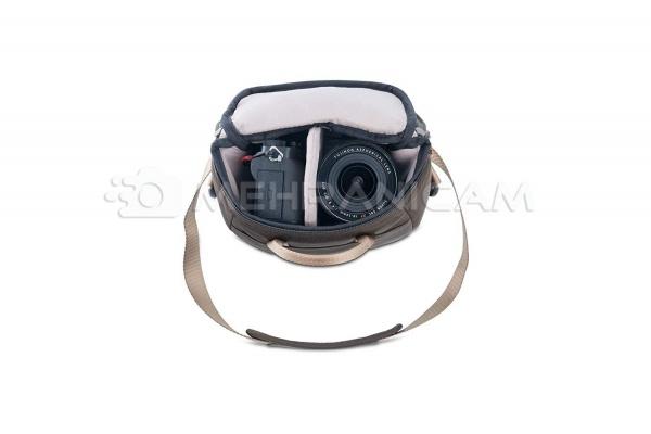 کیف دوربین ونگارد VEO GO15M KG