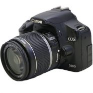 canon 500d kit 18_55mm is