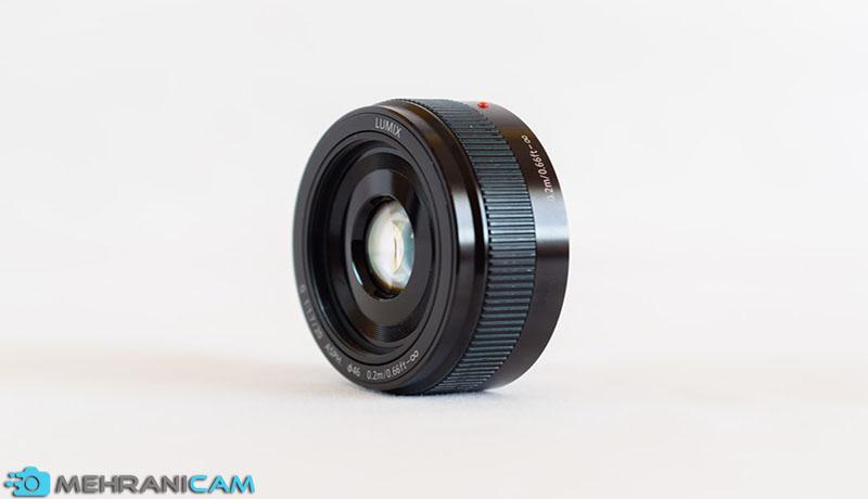 راهنمای خرید لنز دوربین