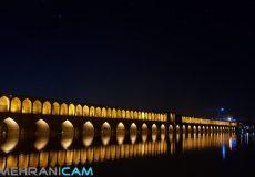 خرید دوربین دست دوم در اصفهان