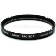 فیلتر لنز کانن 52 میلی متر
