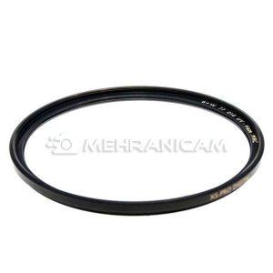 فیلتر لنز بی اند دبلیو B+W Filter UV 67 mm