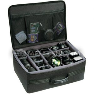 کیف دوربین ونگارد DIVIDER BAG 46