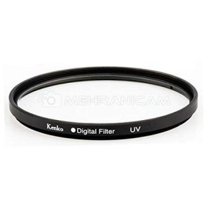 فیلتر لنز کنکو Kenko Filter UV 55mm