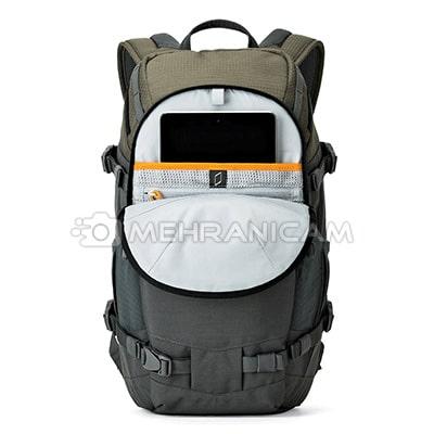 کوله پشتی لوپرو FLIPSIDE TREK BP 250 AW