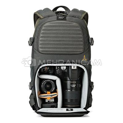 خرید کوله پشتی لوپرو FLIPSIDE TREK BP 250 AW