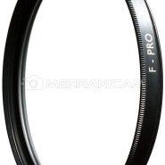فیلتر لنز بی اند دبلیو B+W Filter UV 58mm