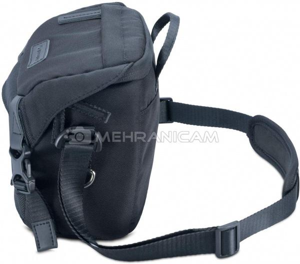 خرید کیف دوربین ونگارد VEO GO15M BK