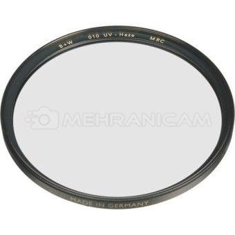 فیلتر لنز یووی بی اند دبلیو B+W Filter UV 67 MM