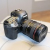 خرید دوربین دست دوم Canon 5D SR kit 24-105 L IS