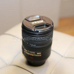 لنز دست دوم nikon 24-120mm f3.5-5.6