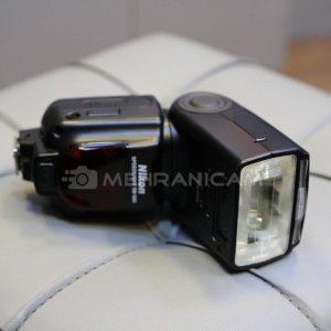 فلاش Nikon speedlight SB-900