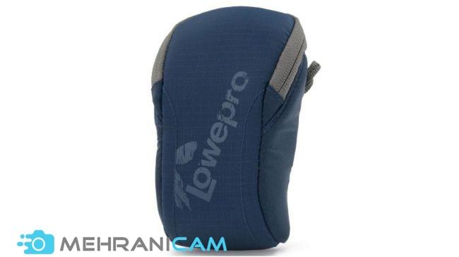 کیف دوربین لوپرو Dashpoint 10
