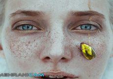 portrait-mehranicam .com