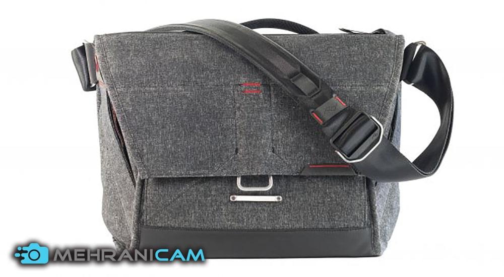 بهترین کیف های دوربین