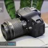 canon 700d دوربین دست دوم