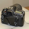 دوربین دست دوم نیکون D7200 Kit 18-140mm