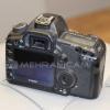 دوربین دست دوم 5D mark ll Body