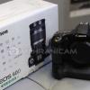دوربین دست دوم Canon 60D body + girip