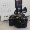 دوربین دست دوم Canon 6D mark I