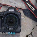 دوربین های dslr2020
