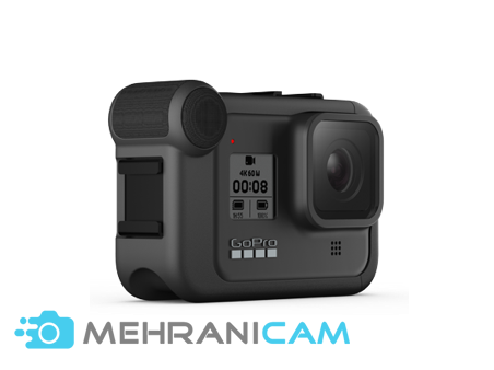 GoPro: Media Mod