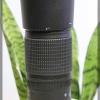 لنز Nikon Lens 70-300mm f4.5-5.6 G