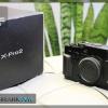 دست دوم Fujifilm X-Pro2 body