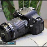 دوربین 700d