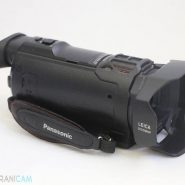 Panasonic HC-WXF 990M